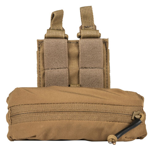 5.11 Tactical Flex Drop Pouch, , hi-res