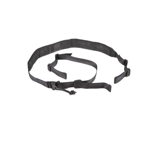 Viking Tactics Wide (Padded) Hybrid Tactical Weapon Sling, , hi-res