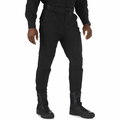 5.11 Tactical Motorcycle Breeches, , hi-res