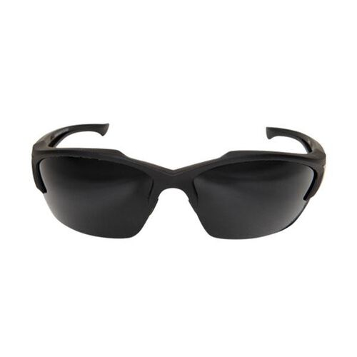 Edge Tactical Eyewear Acid Gambit Matte Black with G-15 Lens, , hi-res