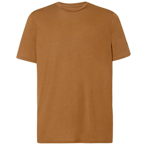 Oakley SI Core T-Shirt, , hi-res