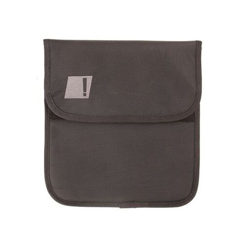 Blackhawk Under the Radar I-Pad Pouch, , hi-res