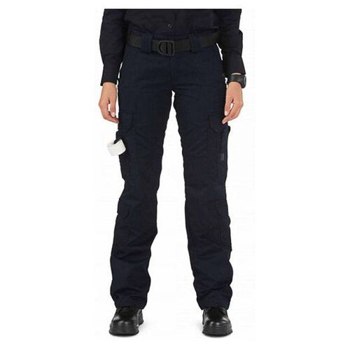 5.11 Tactical Women's EMS Pants, , hi-res