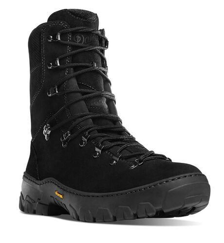 Danner Wildland Tactical Firefighter 8 Inch Boot, , hi-res