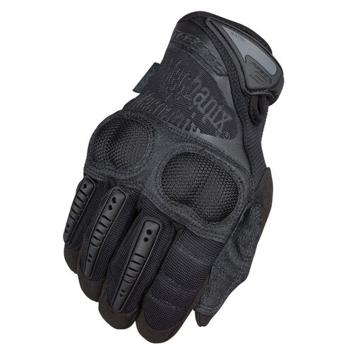 Mechanix Wear TAA M-Pact 3 Gloves, , hi-res
