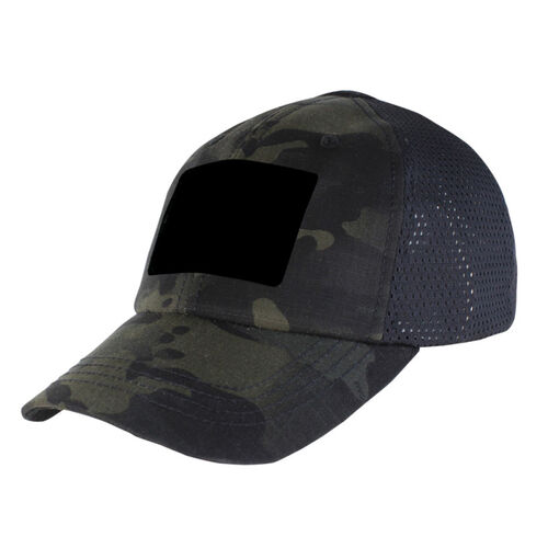 Condor Mesh Tactical Cap, , hi-res