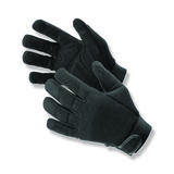 Worldwide Protective Products Mechanics TS Gloves, , hi-res