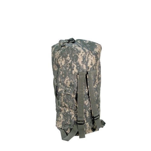 Rothco Army Issue Duffle Bag, , hi-res