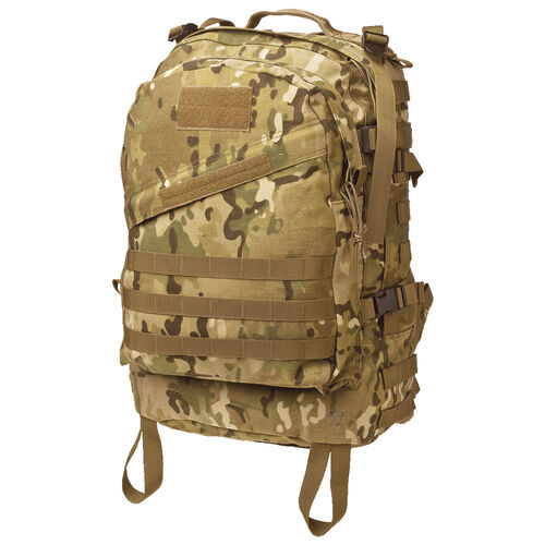 5ive Star Gear 3 Day GI Spec Backpack, , hi-res