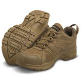 Altama Aboottabad Trail Shoes (Low), , hi-res