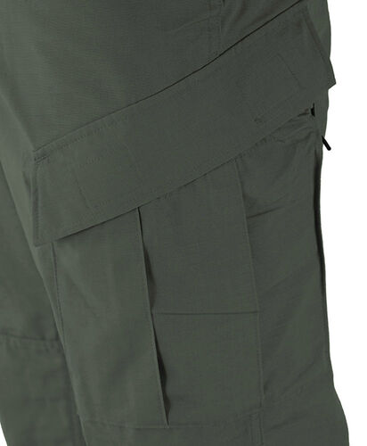 Propper TAC.U® Tactical Pants, , hi-res