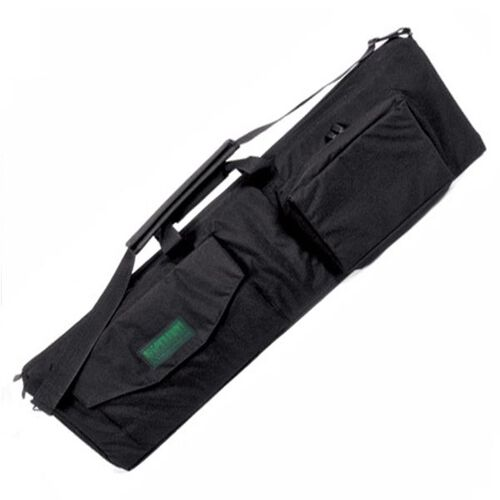 Blackhawk 44 inch Padded Weapons Case, , hi-res