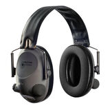 3M PELTOR™ Tactical 6-S Headset with Headband, , hi-res