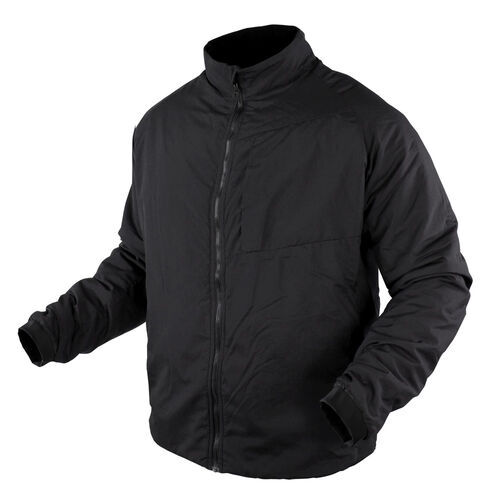 Condor Nimbus Light Loft Jacket, , hi-res