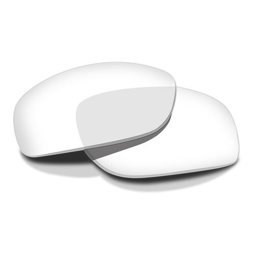 Wiley X WX Valor Replacement Lenses, , hi-res