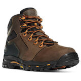 Danner Vicious 4.5 Inch Gortex Work Boot, , hi-res