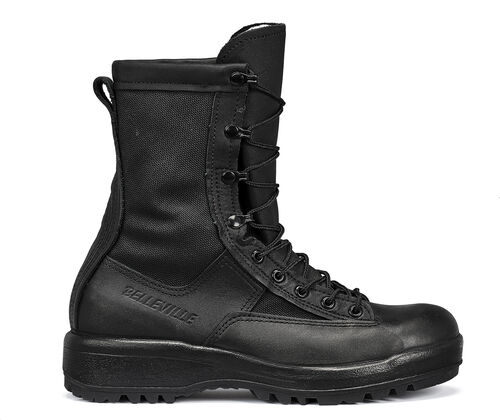 Belleville 200g Insulated Waterproof Combat and Flight Boots, , hi-res