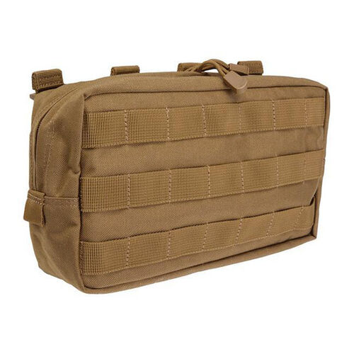 5.11 10x6 General Purpose Pouch Horizontal, , hi-res