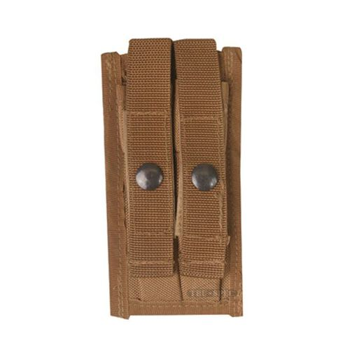 5ive Star Gear 9mm 2 Mag Pouch, , hi-res