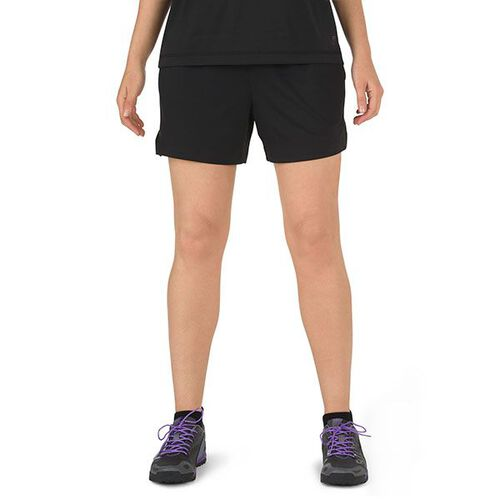 5.11 Tactical Women's Utility PT Shorts, , hi-res