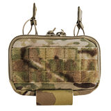High Speed Gear Mini Map V2 Pouch, , hi-res