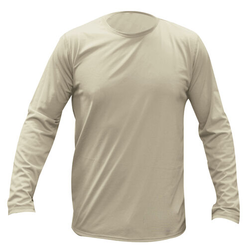 Tru-Spec Gen III ECWCS Level I Baselayer Top, , hi-res