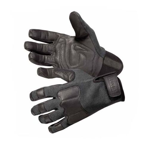 5.11 Tactical Tac AK2 Glove, , hi-res