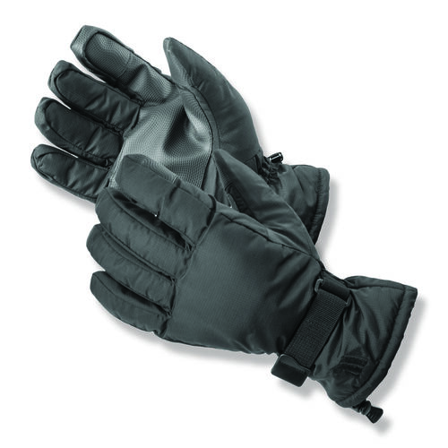 Worldwide Protective Products Arctic Cold Weather Winter Gloves, , hi-res