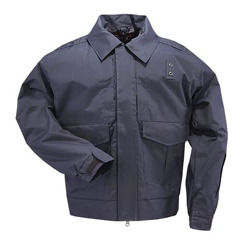 5.11 Tactical 4 in 1 Patrol Jacket, , hi-res