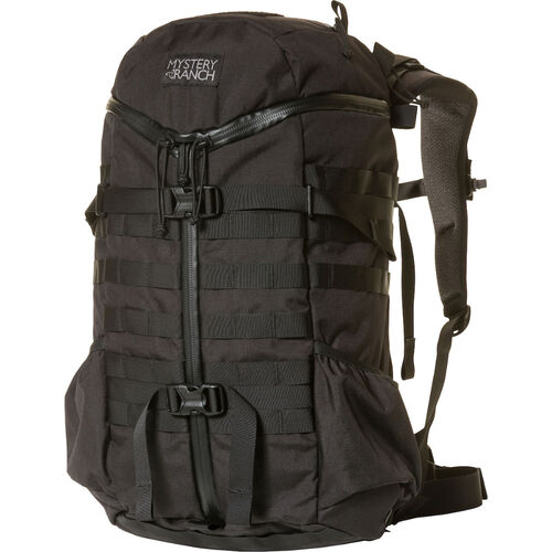 Mystery Ranch 2-Day Assault Pack, , hi-res