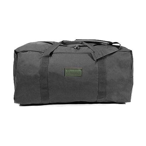 Blackhawk CZ Gear Bag, , hi-res
