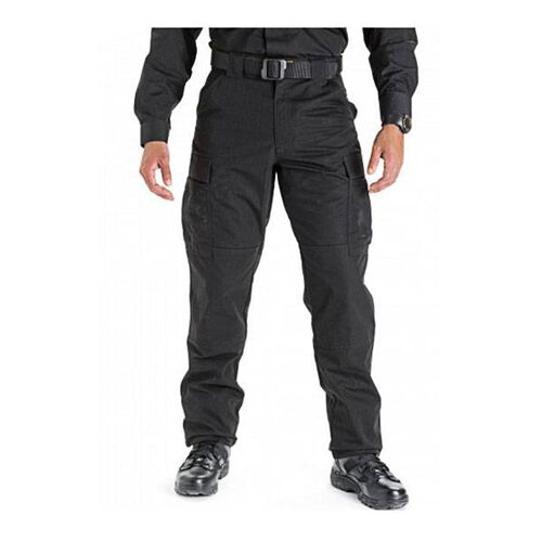 5.11 Tactical Ripstop TDU Pants, , hi-res