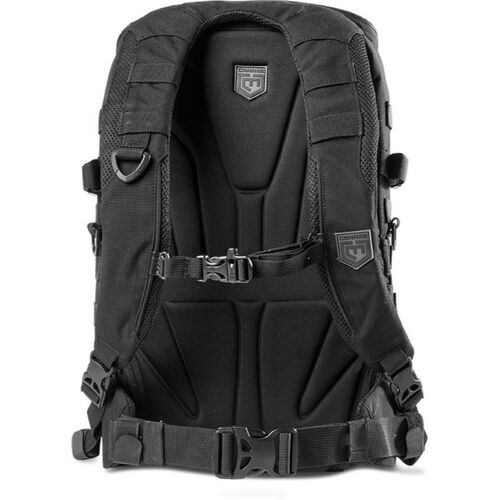 Cannae Legion Concealed Carry Day Pack, , hi-res