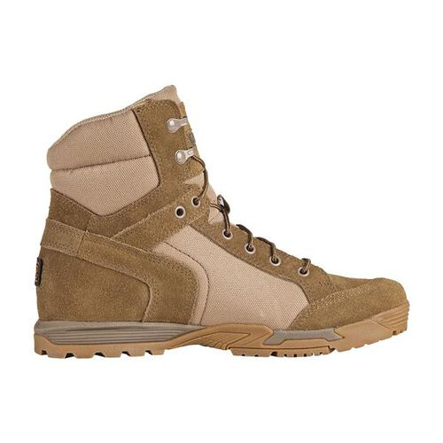 5.11 6 Inch Pursuit Advance Boots, , hi-res