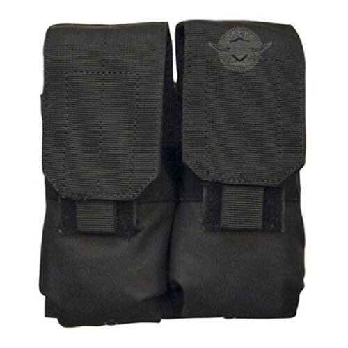 5ive Star Gear ARDP-5S M14/M16 Double Mag Pouch, , hi-res