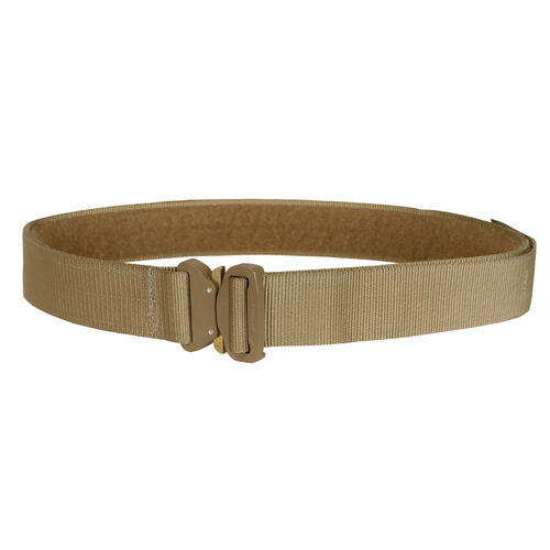 Condor Cobra Tactical Belt, , hi-res