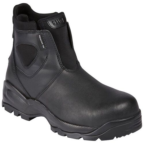 5.11 Tactical Company CST Boots, , hi-res