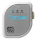 Odor Crusher Plug-In Room Clean Deodorizer, , hi-res