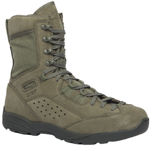 Tactical Research by Belleville QRF Hot Weather Assault Boots, , hi-res