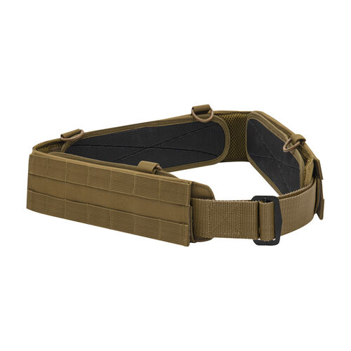 Rothco MOLLIE Lightweight Low Profile Tactical Battle Belt, , hi-res