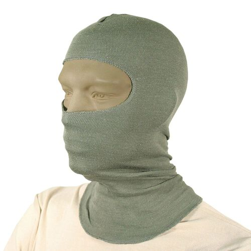 Blackhawk Lightweight Balaclava with Nomex®, , hi-res
