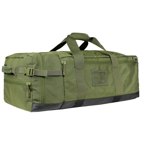 Condor Colossus Duffle Bag, , hi-res