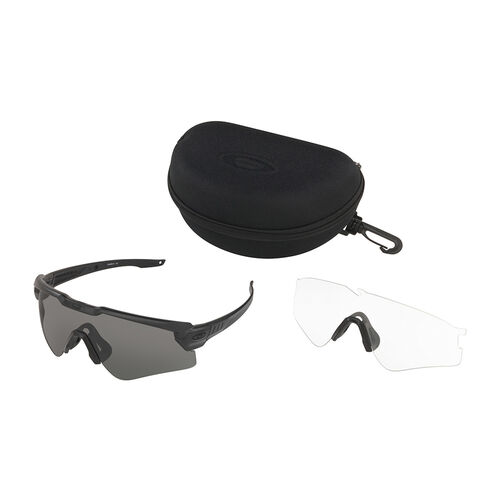 Oakley SI Ballistic M Frame® Alpha Array, , hi-res