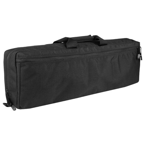 Condor Transporter Bag, , hi-res