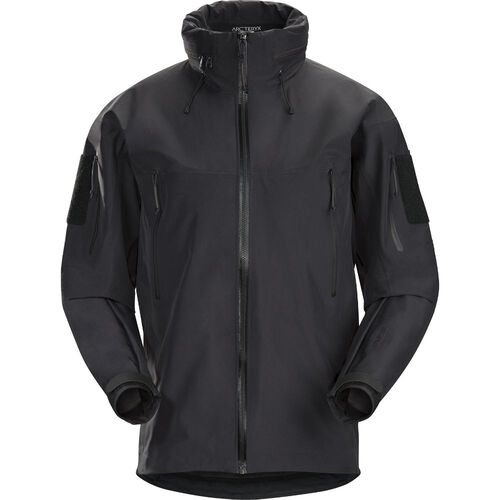 Arc'teryx Alpha Jacket Gen 2, , hi-res