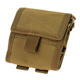 Condor Roll-Up Utility Pouch, , hi-res