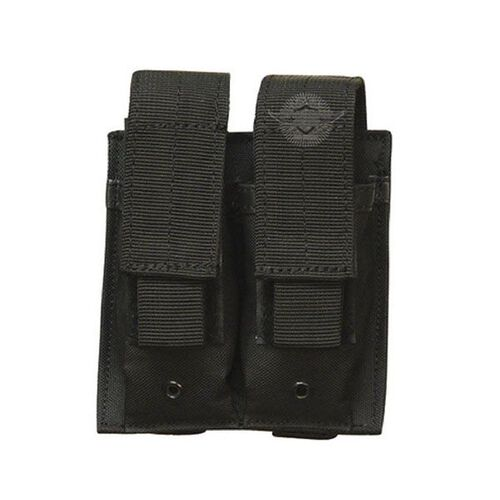 5ive Star Gear MPD-5S Double Pistol Mag Pouch, , hi-res