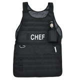 Campco Tactical Apron, , hi-res