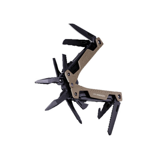 Leatherman OHT® Multi-Tool, , hi-res
