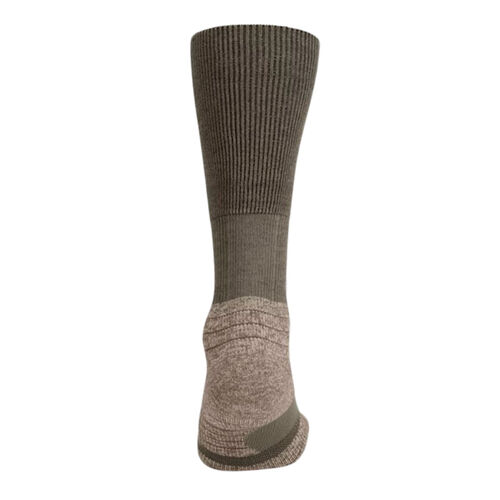 Nike SFB Tactical Socks, , hi-res